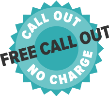 certificates_free-call-out