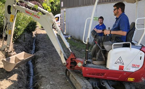 drain-repairs-enviroguard