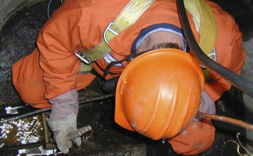 drain-cleaning-enviroguard