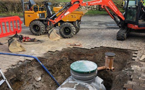 Enviroguard-septic-tank-survey
